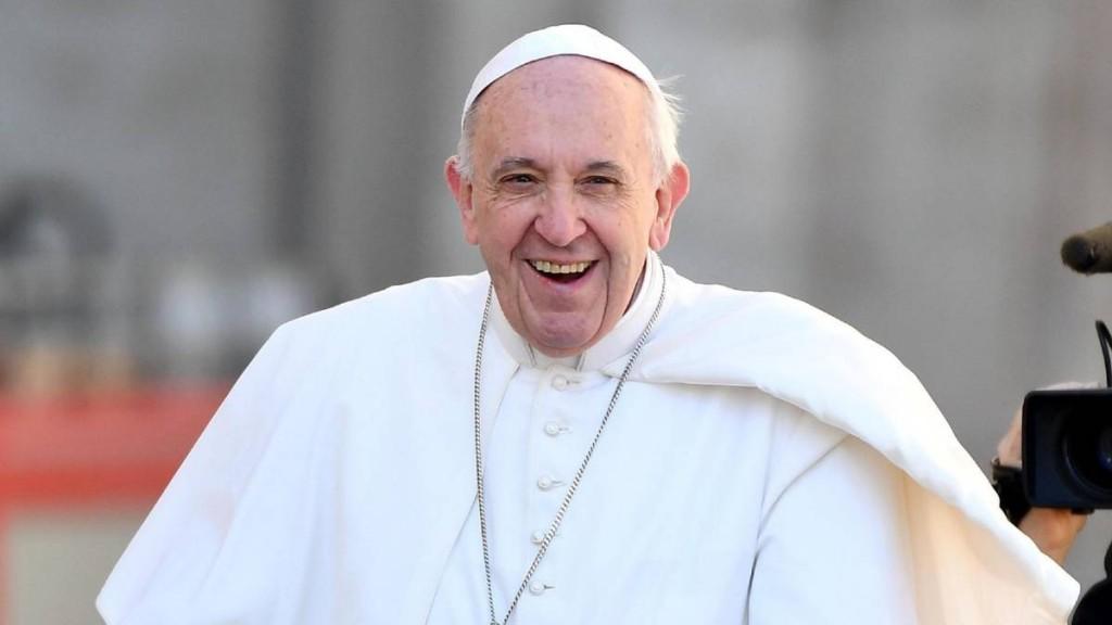 El Papa Francisco fulmina las bases ideológicas y prácticas del neoliberalismo