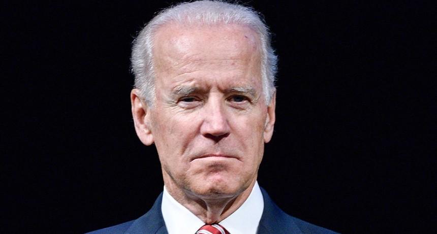 Joe Biden logró los 270 electores y es el ganador en las elecciones de Estados Unidos