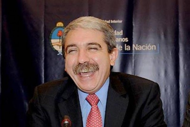 Cambios en el gabinete: Aníbal Fernández vuelve al ejecutivo Nacional