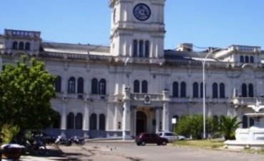 En la provincia se dispuso un asueto desde el 15 al 31 de diciembre