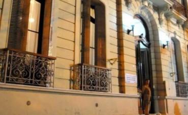 Otro fallo de la Justicia Federal declara inconstitucional la Ley de Narcomenudeo