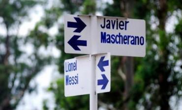 La historia de por qué Lavezzi