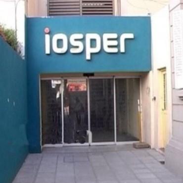 Los odontólogos y el IOSPER firmaron un acta acuerdo pero aún no se retomaron las prestaciones