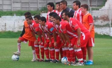 Atlético Paraná recibe a Sportivo Patria y quiere dar el primer paso hacia el ascenso