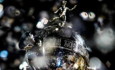 Se sorteó la Copa Libertadores 2015: Los grupos y cruces de los equipos argentinos