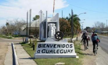 Gualeguay es capital de la cultura entrerriana