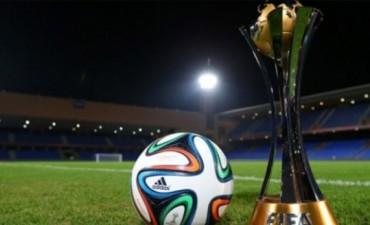 Arranca el Mundial de Clubes mientras San Lorenzo espera por su debut