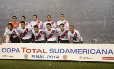 La Sudamericana y mucho más: tras la copa, los nuevos objetivos de River