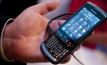 Clientes de la telefonía celular Personal podrán dar de baja el servicio