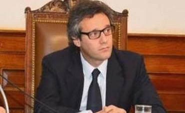 Narcomenudeo: quedaron firmes las sentencias de inconstitucionalidad