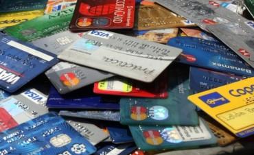 Se terminarían las renovaciones automáticas de las tarjetas de créditos