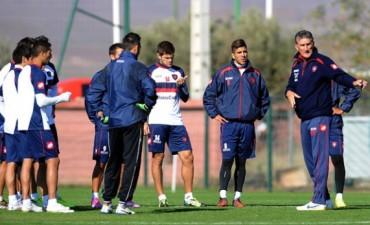 San Lorenzo se la juega para pasar a la final donde lo espera el Real Madrid