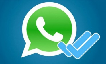 Es oficial: WhatsApp ya permite desactivar el doble check azul
