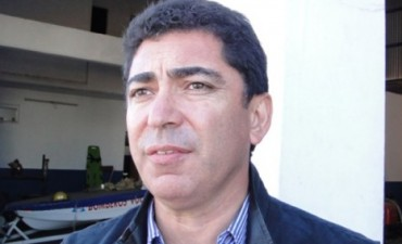 Panozzo será el presidente del Consejo General de Educación
