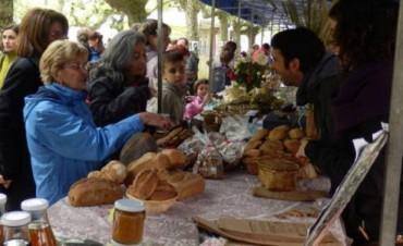 Entre Ríos busca bajar efectos de la devaluación y ofrece Alimentos Cuidados
