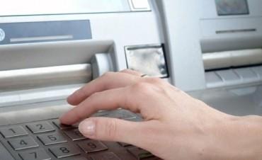 El primer día hábil de enero se inicia el cronograma de pagos