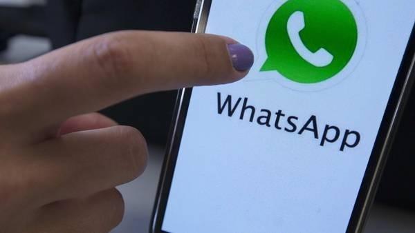 Adios al whatsap: Que celulares se quedan sin el mensajero a fin de año