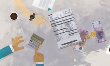 ¿Cómo quedaron las escalas con la modificación al Impuesto a las Ganancias?