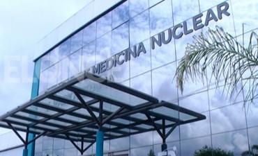 El Centro de Medicina Nuclear amplía sus prestaciones