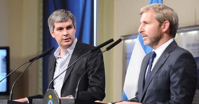 Ganancias: el Gobierno dialogará por separado con los distintos frentes