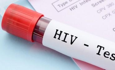 Preocupante aumento de diagnósticos con HIV en Argentina