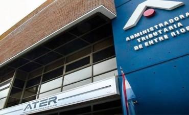 Ciento veintiocho procesados por el fraude de compensaciones de ATER
