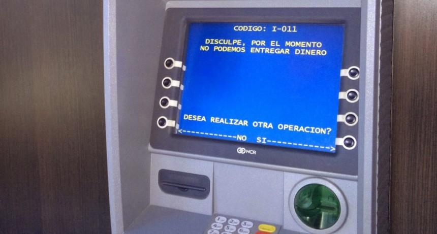 Comienza este jueves el pago del aguinaldo a los estatales entrerrianos