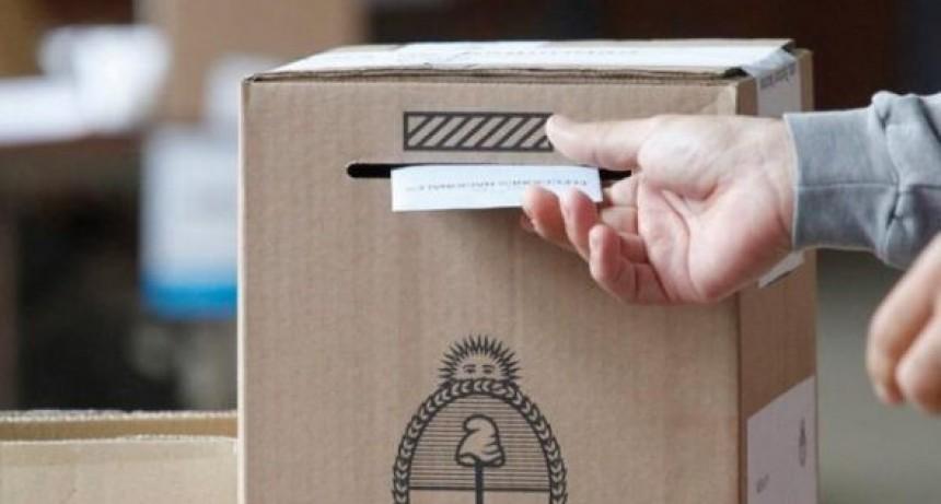 El Tribunal Electoral publicó el cronograma de cara a los comicios provinciales