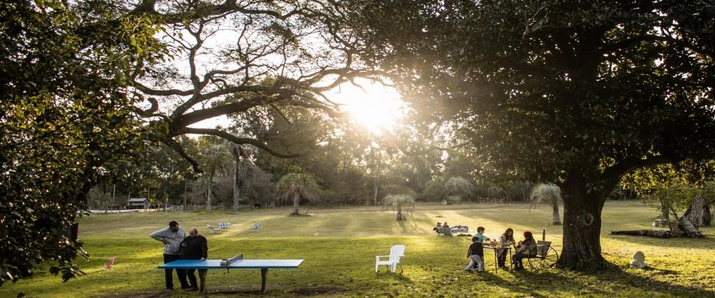 Con una apuesta a la reactivación turística, Bordet presentará este viernes la temporada de verano en Entre Ríos