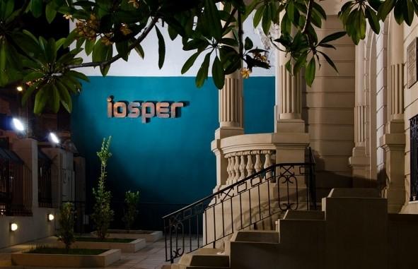 Iosper y Acler ultiman detalles para un nuevo convenio