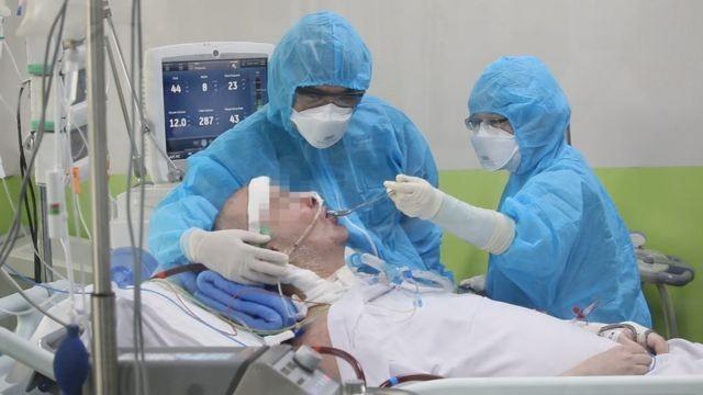 *REPORTE EPIDEMIOLÓGICO DE ENTRE RIOS 26/12/20* -DOS CASOS MAS EN FEDERAL-
