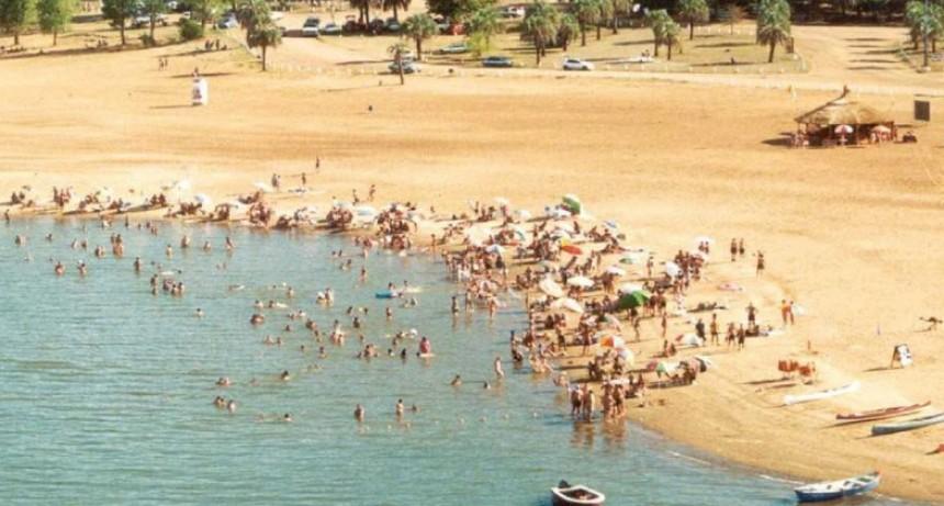 """Ya está disponible """"Verano"""", la plataforma para planificar las vacaciones en Entre Ríos"""